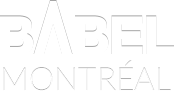 babel_montreal