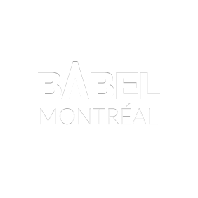 job_babel_montreal