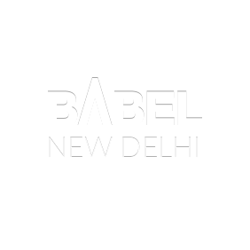 job_babel_newdelhi