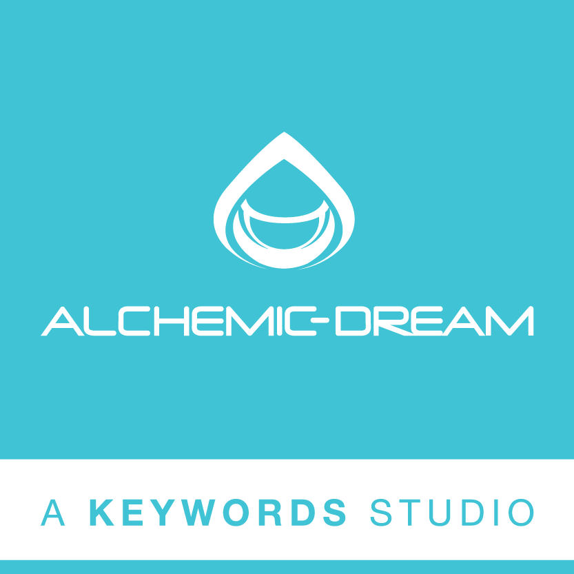 logo_alchemicDream_positive_alchemic dream - p