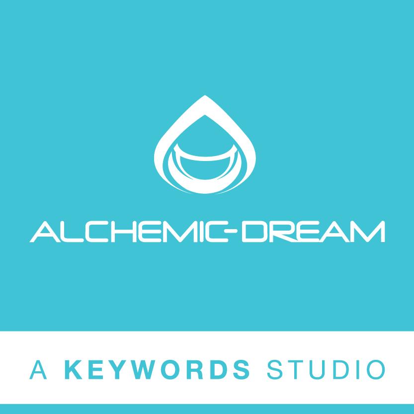 logo_alchemicDream_positive_alchemic dream - p