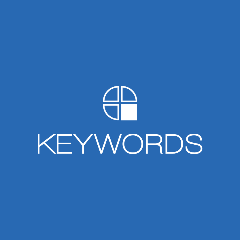 logo_keywords_positive_keywords - p