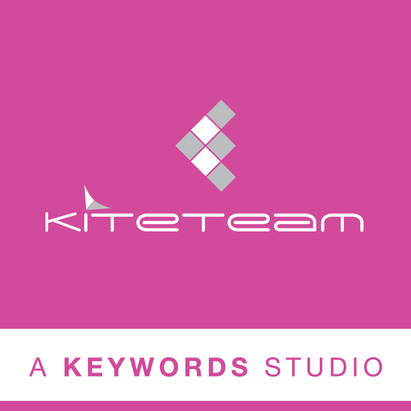logo_kiteteam_positive_alchemic dream - p copy