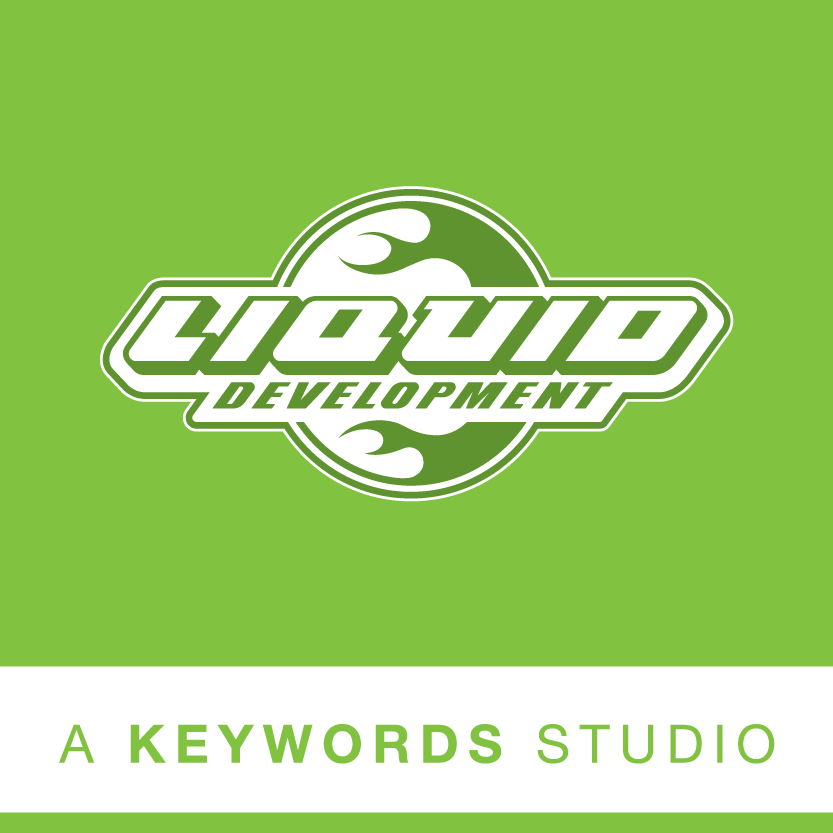 logo_liquid development - p-01
