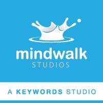logo_mindwalk_positive