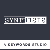 logo_synthesis_positive