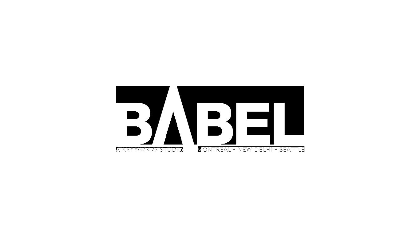 Babel qa